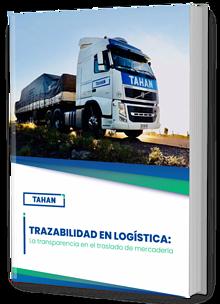 Tahan-Trazabilidad-en-logistica